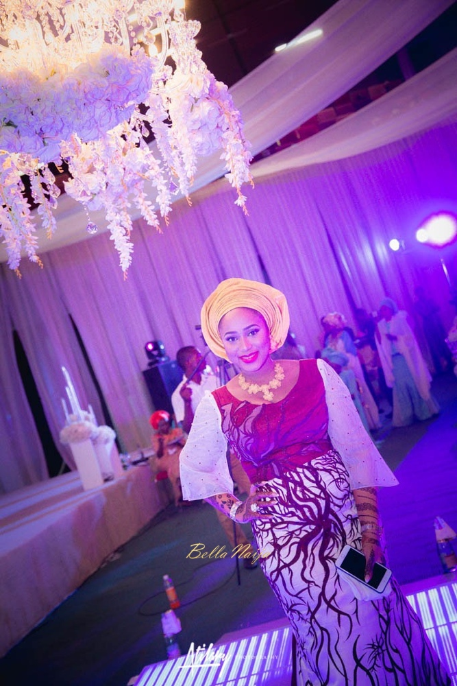 Double Wedding_Hausa Sisters_Rabi and Abdullahi, Amina and Ahmed_Nigerian Northern Wedding_BellaNaija Weddings 2016_Atilary Studio_862C4715
