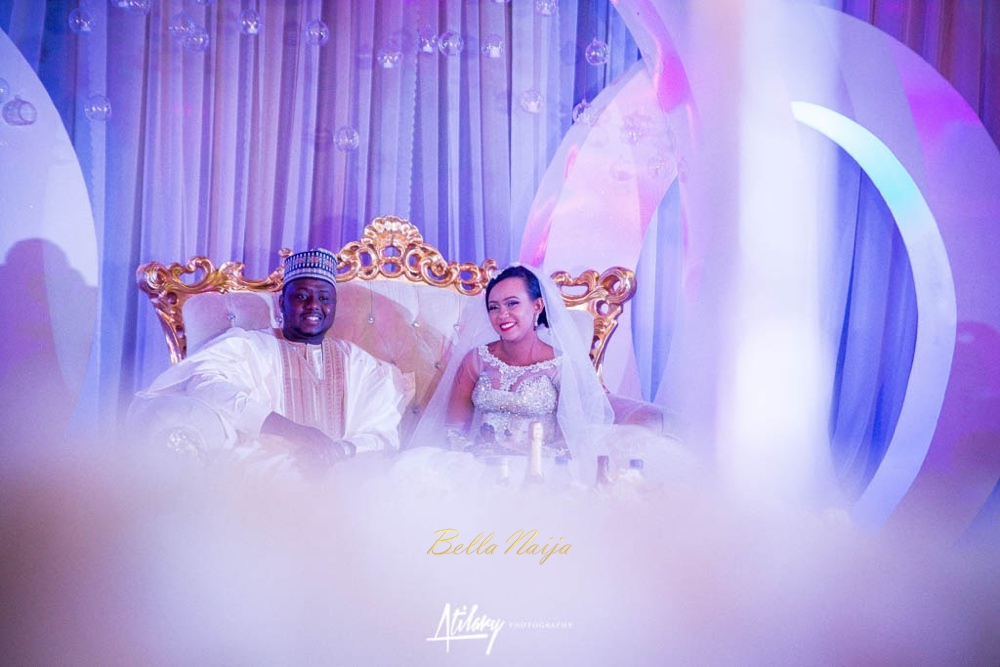 Double Wedding_Hausa Sisters_Rabi and Abdullahi, Amina and Ahmed_Nigerian Northern Wedding_BellaNaija Weddings 2016_Atilary Studio_862C4722