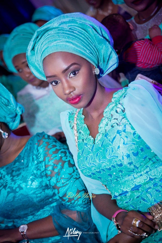 Double Wedding_Hausa Sisters_Rabi and Abdullahi, Amina and Ahmed_Nigerian Northern Wedding_BellaNaija Weddings 2016_Atilary Studio_862C4733