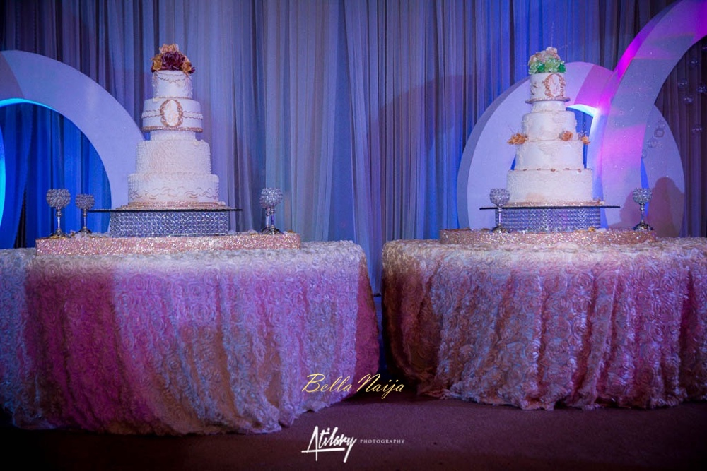 Double Wedding_Hausa Sisters_Rabi and Abdullahi, Amina and Ahmed_Nigerian Northern Wedding_BellaNaija Weddings 2016_Atilary Studio_862C4751