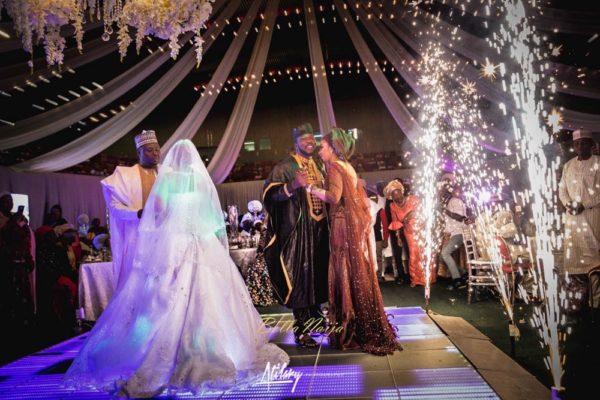 Double Wedding_Hausa Sisters_Rabi and Abdullahi, Amina and Ahmed_Nigerian Northern Wedding_BellaNaija Weddings 2016_Atilary Studio_862C4797