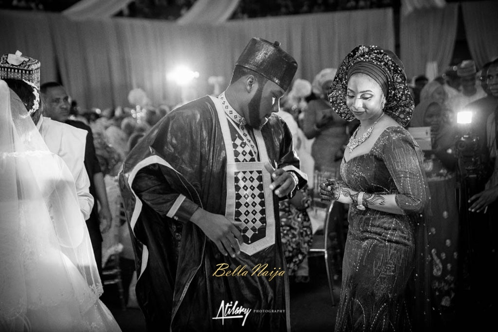 Double Wedding_Hausa Sisters_Rabi and Abdullahi, Amina and Ahmed_Nigerian Northern Wedding_BellaNaija Weddings 2016_Atilary Studio_862C4813