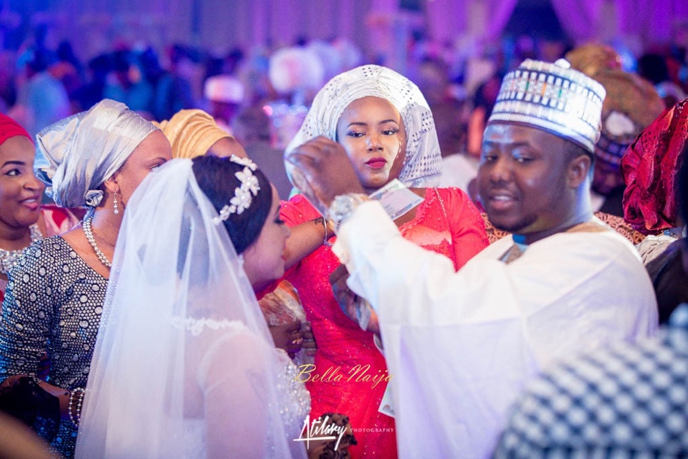 Double Wedding_Hausa Sisters_Rabi and Abdullahi, Amina and Ahmed_Nigerian Northern Wedding_BellaNaija Weddings 2016_Atilary Studio_862C4846