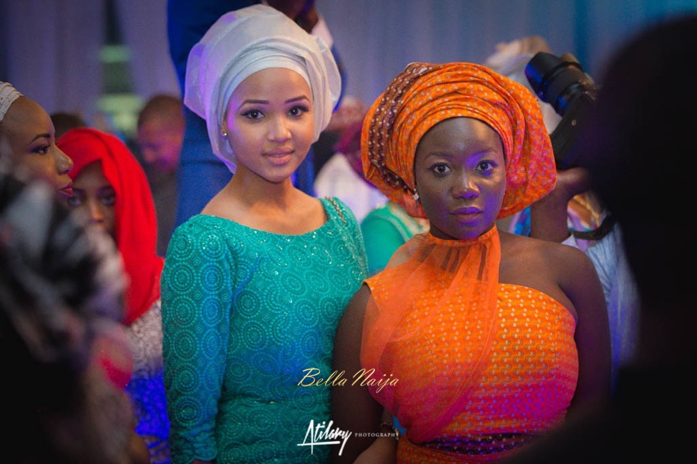 Double Wedding_Hausa Sisters_Rabi and Abdullahi, Amina and Ahmed_Nigerian Northern Wedding_BellaNaija Weddings 2016_Atilary Studio_862C4897