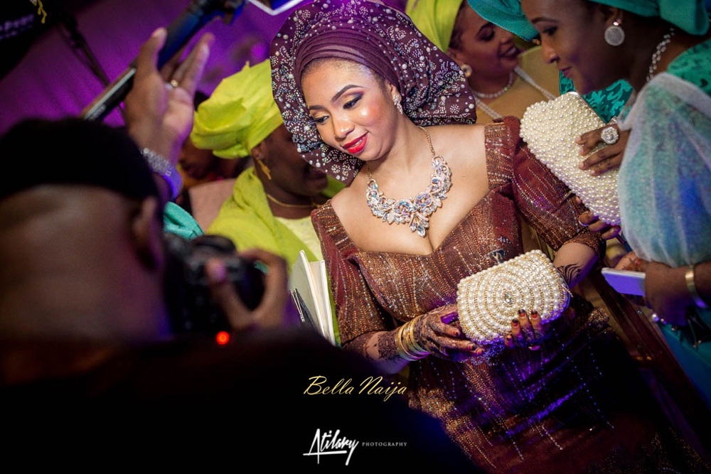 Double Wedding_Hausa Sisters_Rabi and Abdullahi, Amina and Ahmed_Nigerian Northern Wedding_BellaNaija Weddings 2016_Atilary Studio_862C4921