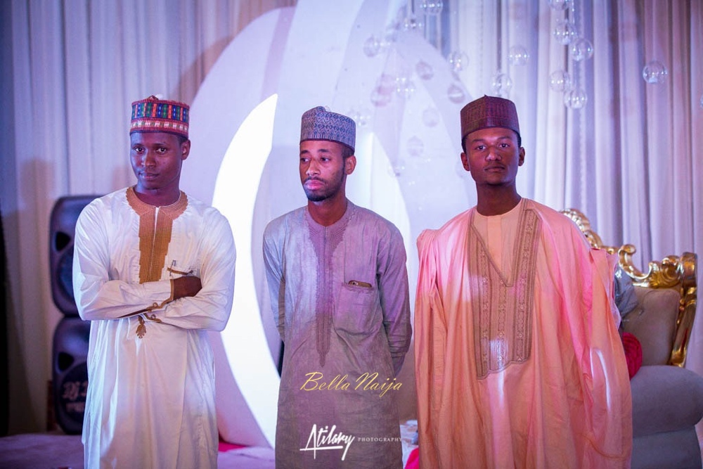 Double Wedding_Hausa Sisters_Rabi and Abdullahi, Amina and Ahmed_Nigerian Northern Wedding_BellaNaija Weddings 2016_Atilary Studio_862C5112