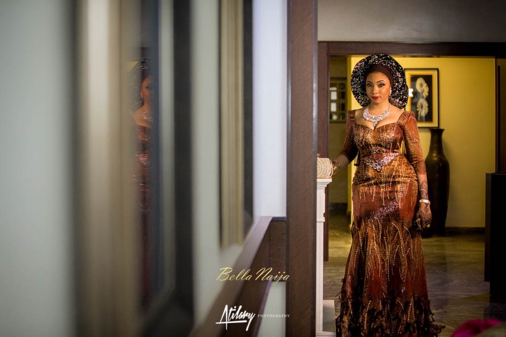 Double Wedding_Hausa Sisters_Rabi and Abdullahi, Amina and Ahmed_Nigerian Northern Wedding_BellaNaija Weddings 2016_Atilary Studio_AY1P4482