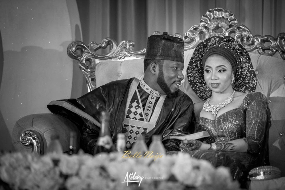Double Wedding_Hausa Sisters_Rabi and Abdullahi, Amina and Ahmed_Nigerian Northern Wedding_BellaNaija Weddings 2016_Atilary Studio_AY1P4573