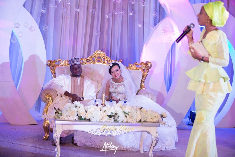 Double Wedding_Hausa Sisters_Rabi and Abdullahi, Amina and Ahmed_Nigerian Northern Wedding_BellaNaija Weddings 2016_Atilary Studio_AY1P4614