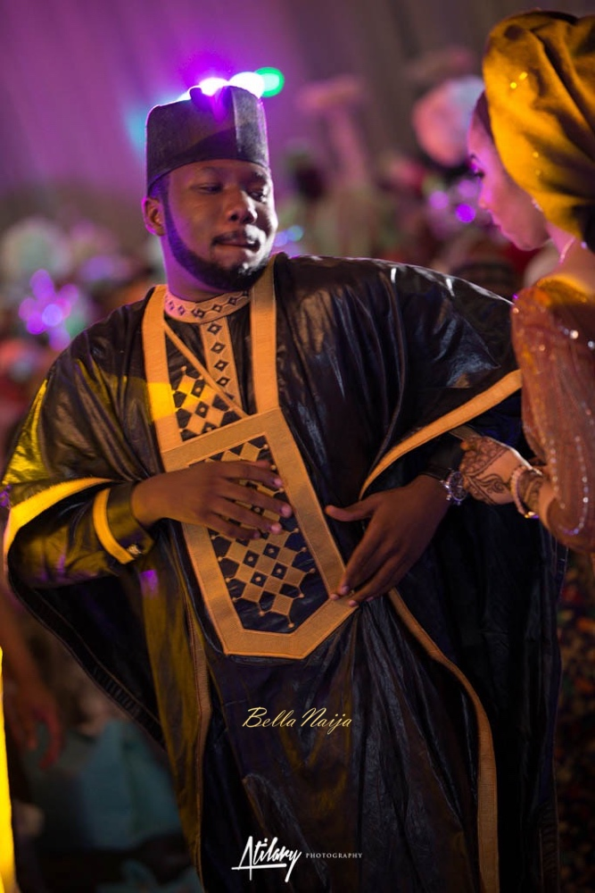 Double Wedding_Hausa Sisters_Rabi and Abdullahi, Amina and Ahmed_Nigerian Northern Wedding_BellaNaija Weddings 2016_Atilary Studio_AY1P4720