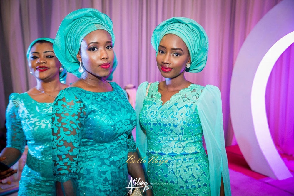 Double Wedding_Hausa Sisters_Rabi and Abdullahi, Amina and Ahmed_Nigerian Northern Wedding_BellaNaija Weddings 2016_Atilary Studio_AY1P4919