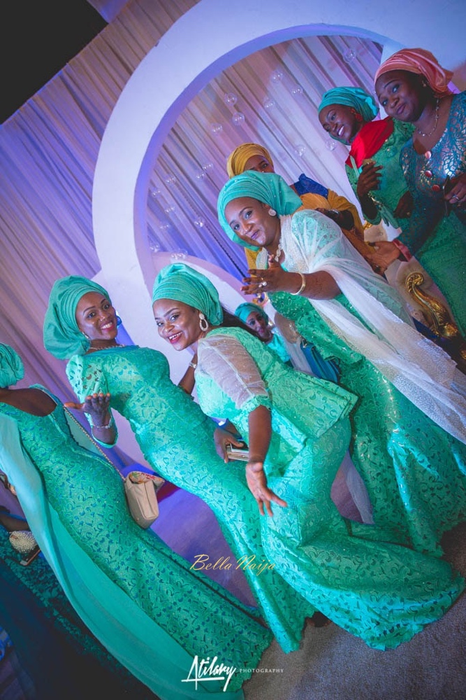 Double Wedding_Hausa Sisters_Rabi and Abdullahi, Amina and Ahmed_Nigerian Northern Wedding_BellaNaija Weddings 2016_Atilary Studio_AY1P4924