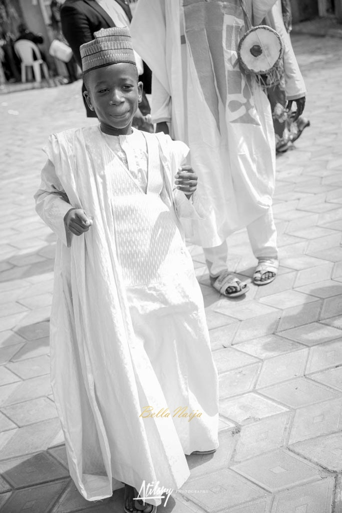 Double Wedding_Hausa Sisters_Rabi and Abdullahi, Amina and Ahmed_Nigerian Northern Wedding_BellaNaija Weddings 2016_Budan Kai_862C4250