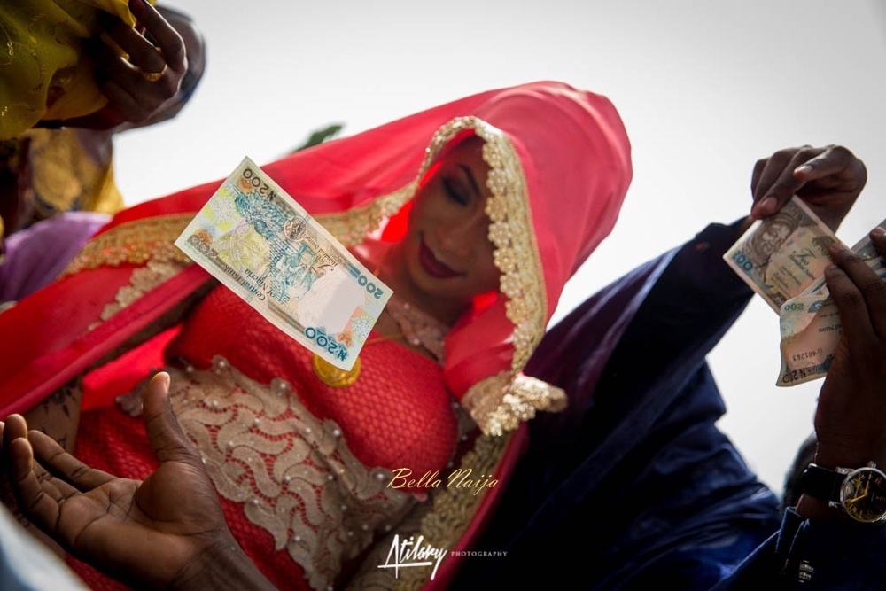 Double Wedding_Hausa Sisters_Rabi and Abdullahi, Amina and Ahmed_Nigerian Northern Wedding_BellaNaija Weddings 2016_Budan Kai_862C4263