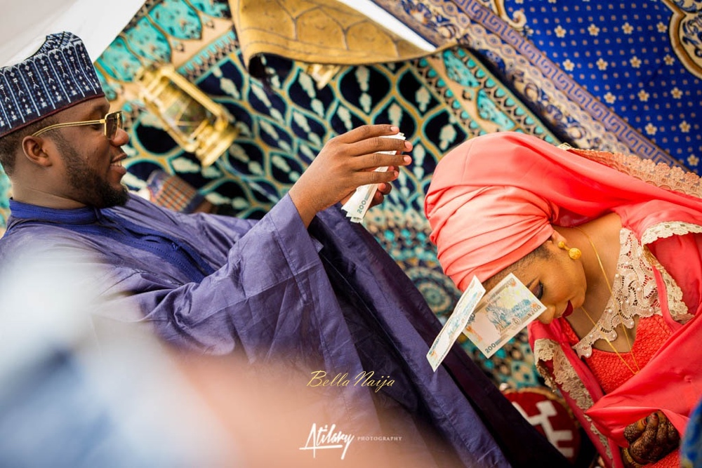 Double Wedding_Hausa Sisters_Rabi and Abdullahi, Amina and Ahmed_Nigerian Northern Wedding_BellaNaija Weddings 2016_Budan Kai_AY1P4058