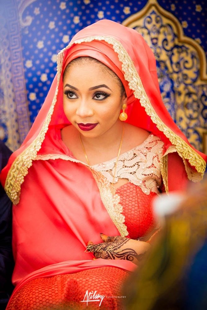 Double Wedding_Hausa Sisters_Rabi and Abdullahi, Amina and Ahmed_Nigerian Northern Wedding_BellaNaija Weddings 2016_Budan Kai_AY1P4092