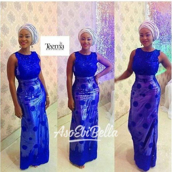 Dress by @teema_emporium