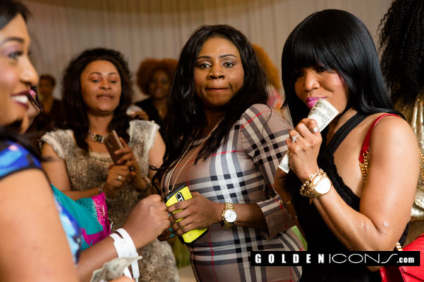 Emem Isong Baby Shower BellaNaija (1)
