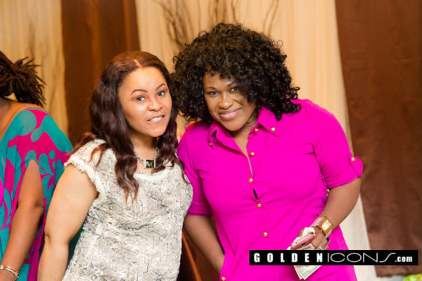 Emem Isong Baby Shower BellaNaija (10)