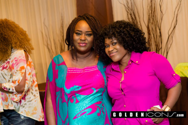 Emem Isong Baby Shower BellaNaija (11)