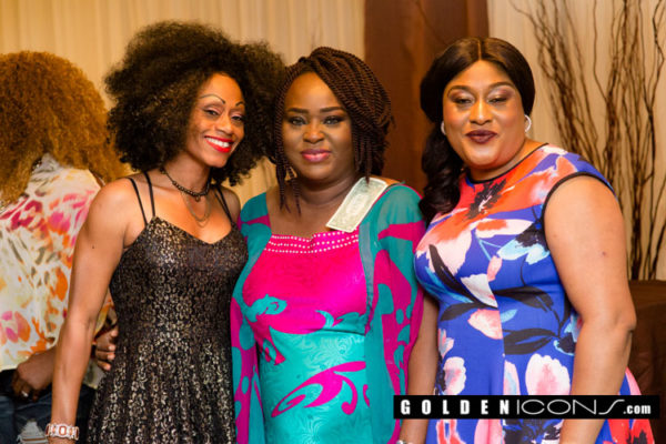 Emem Isong Baby Shower BellaNaija (12)