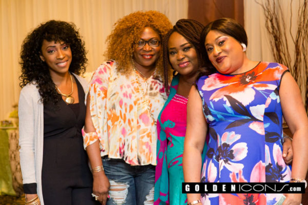 Emem Isong Baby Shower BellaNaija (13)
