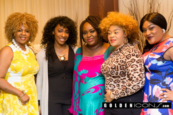 Emem Isong Baby Shower BellaNaija (14)