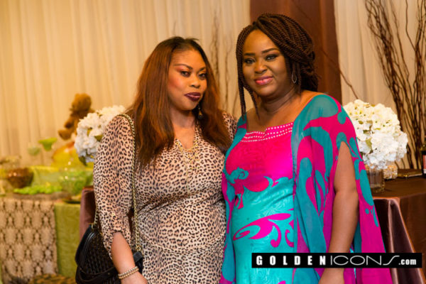 Emem Isong Baby Shower BellaNaija (15)