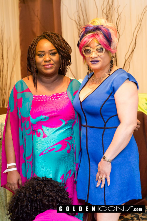 Emem Isong Baby Shower BellaNaija (16)