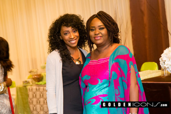 Emem Isong Baby Shower BellaNaija (17)