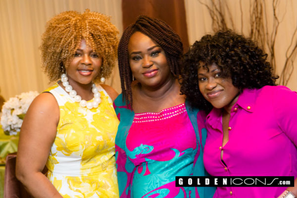 Emem Isong Baby Shower BellaNaija (18)