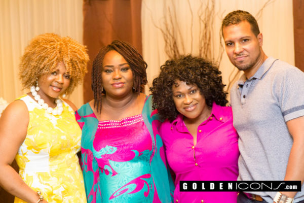 Emem Isong Baby Shower BellaNaija (19)
