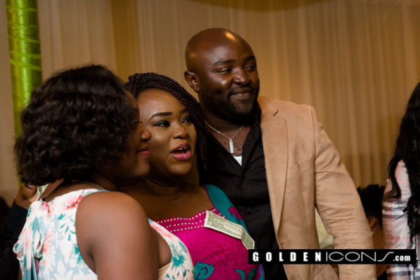 Emem Isong Baby Shower BellaNaija (2)