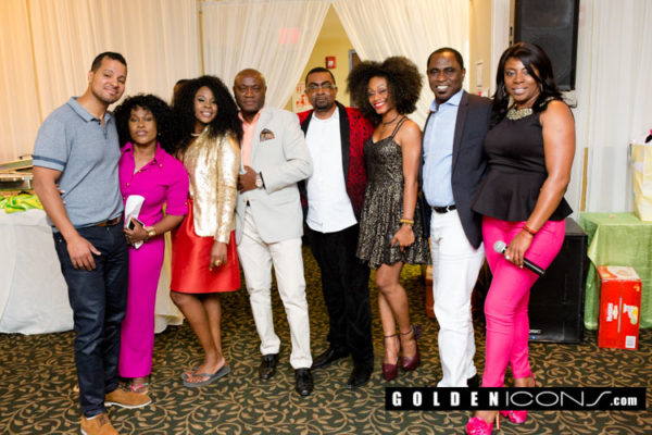 Emem Isong Baby Shower BellaNaija (21)