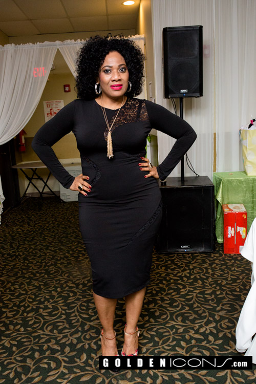 Emem Isong Baby Shower BellaNaija (22)