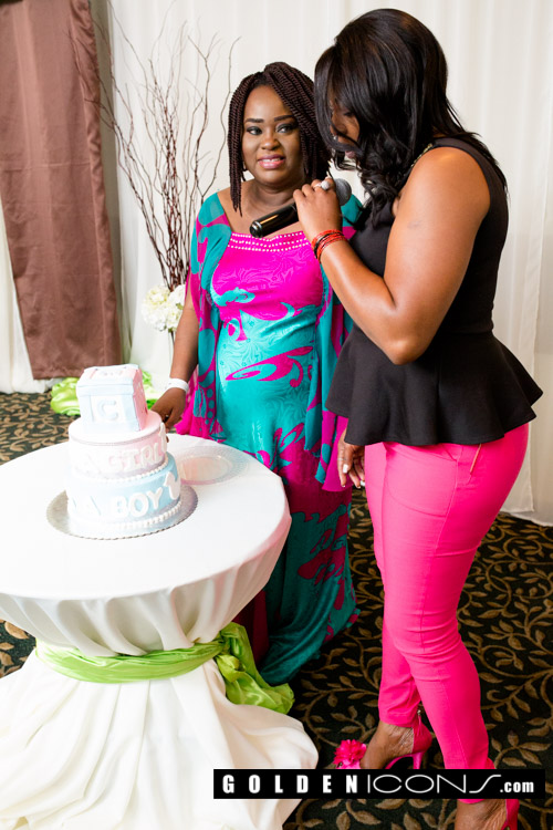 Emem Isong Baby Shower BellaNaija (23)