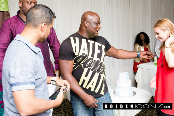 Emem Isong Baby Shower BellaNaija (24)