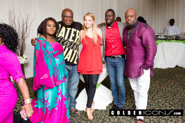 Emem Isong Baby Shower BellaNaija (25)