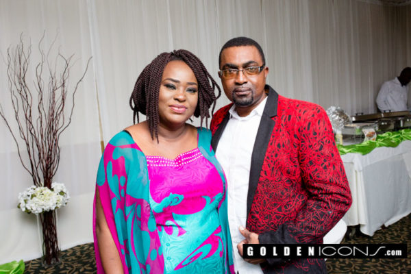Emem Isong Baby Shower BellaNaija (26)