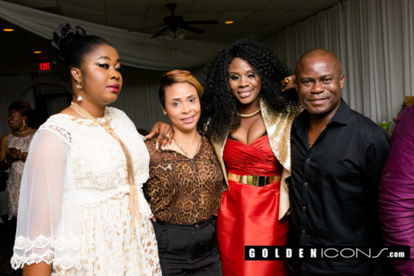 Emem Isong Baby Shower BellaNaija (27)