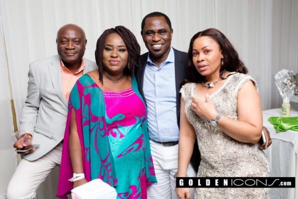 Emem Isong Baby Shower BellaNaija (28)