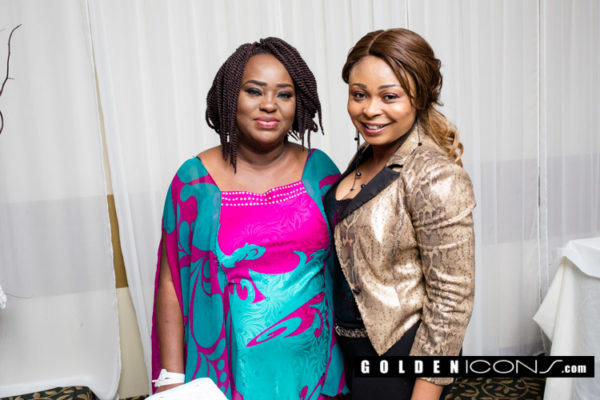 Emem Isong Baby Shower BellaNaija (29)