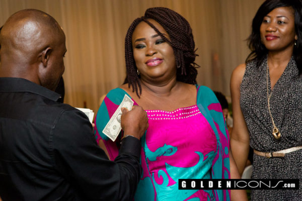 Emem Isong Baby Shower BellaNaija (3)