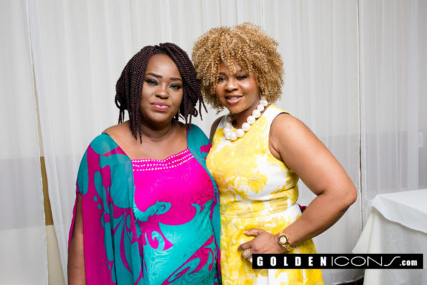 Emem Isong Baby Shower BellaNaija (30)