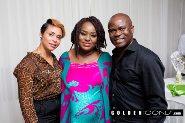 Emem Isong Baby Shower BellaNaija (31)