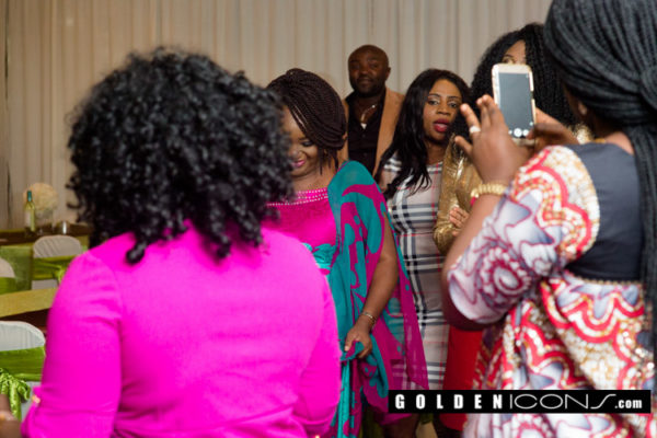 Emem Isong Baby Shower BellaNaija (36)