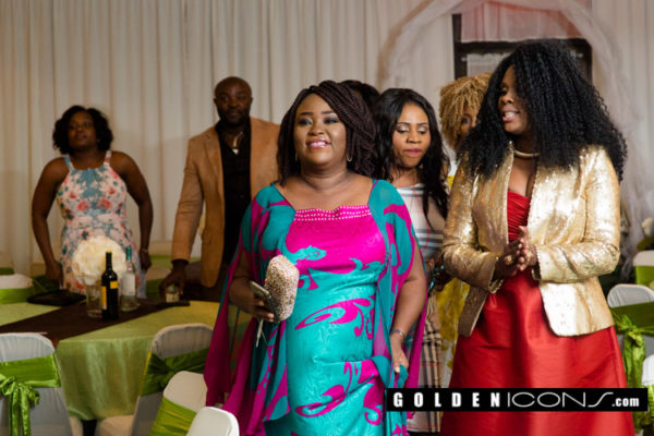 Emem Isong Baby Shower BellaNaija (37)