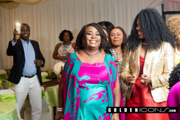 Emem Isong Baby Shower BellaNaija (38)
