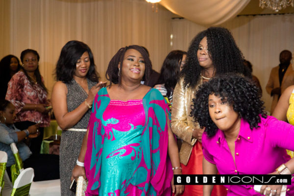 Emem Isong Baby Shower BellaNaija (39)
