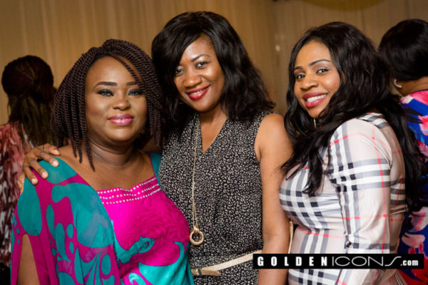 Emem Isong Baby Shower BellaNaija (4)